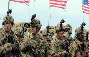 """الجيش الأمريكي يشتري بنادق """"كلاشنيكوف"""""""
