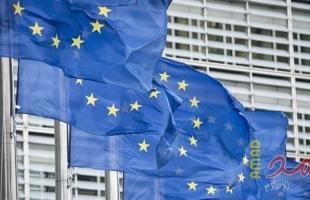 """بروكسل تعتزم فرض عقوبات على تركيا بسبب """"التنقيب غير الشرعي"""" شرق المتوسط"""