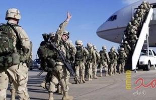 """صحيفة: الجيش الأمريكي يغلق أكبر قاعدة عسكرية له خارج البلاد خوفا من """"كورونا"""""""