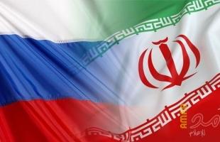 الكرملين: بوتين يناقش الاتفاق النووي والوضع في مضيق هرمز مع روحاني