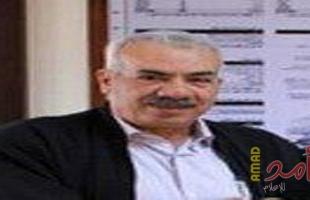 رحيل اللواء المتقاعد عبدالكريم ناجي الحسنات (أبو ناجي)
