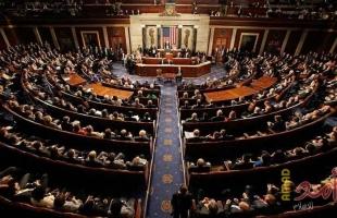 الديمقراطيون يكشفون عن خطط لجعل قضية عزل ترامب علنية