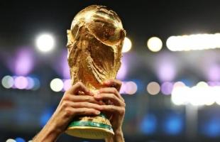 """""""الكاف"""" يعلن مواعيد تصفيات مونديال 2022"""