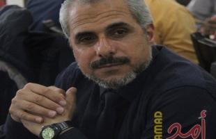 سيناريوهات الرَّد الإيراني على اغتيال أمريكا لسليماني..!! (قراءة في المشهد العراقي)