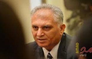 """الصالحي يدعو لفصل انتخابات """"الوطني"""" عن """" التشريعي"""" وفصل المنظمة عن السلطة!"""