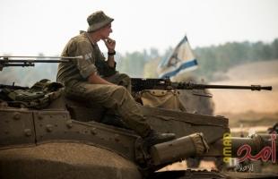 إعلام عبري: الجيش الإسرائيلي يستعد للتصعيد بغزة