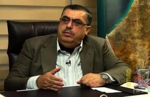 أبو شمالة يهنئ تيار الإصلاح فوزه بـ 7 مقاعد في انتخابات نقابة الصيادلة