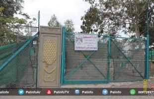 """رئيس مجلس قروي """"الخان الأحمر"""" بالقدس يشكو عباس بسرقة مقاعد حجاج البلدة"""