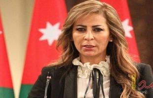 الأردن: تصريح نتنياهو يمثل تهديداً خطيراً لعملية السلام