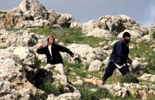 الخارجية الفلسطينية: جرائم  المستوطنين وإراهابهم تأكيد لمصداقية خطاب الرئيس عباس