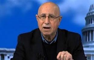 """محلل سياسي: موقف الغرب تجاه سوريا يتسم بـ """"النفاق"""" - فيديو"""