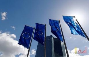 الاتحاد الأوروبي يمدد العقوبات ضد فنزويلا