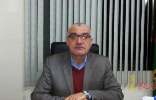 د.شعبان يكتب: اجتماع المانحين للسلطة الفلسطينية في بروكسل والجميع في أزمة