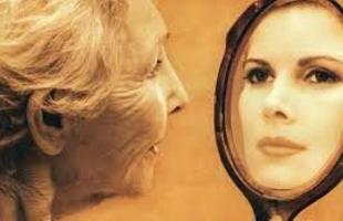 5 نصائح لتجنب الشيخوخة المبكرة