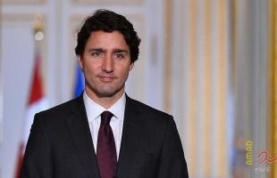 """""""ترودو"""" يحذر الكنديين: انتخاب حزب المحافظين المعارض يعيد الإجراءات التقشفية والاقتطاعات"""