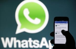 الخليل: الشرطة تكشف ملابسات جريمة تهديد عبر تطبيق الواتس أب