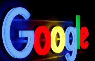 غوغل تقدم ميزة جديدة لعلماء الآثار والمهتمين بالتاريخ!!