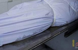 """بغداد: إغتيال السياسي العراقي """"عبدالمنعم السلماني"""" داخل منزله - صورة"""