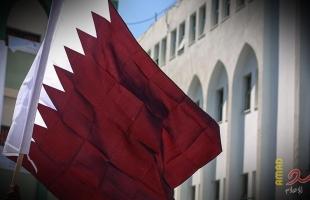 قطر تدين اقتحام السفارة الأمريكية في بغداد