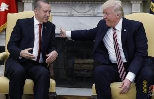 ترامب يساند تركيا ويدعو لإنهاء العنف في إدلب السورية