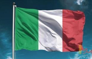 إيطاليا تمدد حظر دخول القادمين من الهند وبنجلاديش وسيرلانكا حتى يونيو المقبل