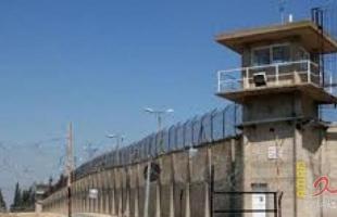 """العليا الإسرائيلية ترفض استئنافا لاطلاق سراح الأسير """"عواد"""""""