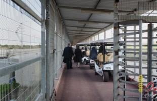 """غزة: مغادرة مدير الوكالة وشخصيات من """"الأونروا"""""""