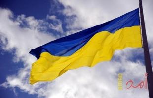 أوكرانيا تدعو الناتو إلى استخدام أجواء شبه جزيرة القرم الروسية في عملياته