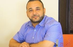 """قراءة في مقال """"إجراءات الضم الإسرائيلية تستدعي فعلاً فلسطينياً طال انتظاره"""" لـ د. سلام فياض"""