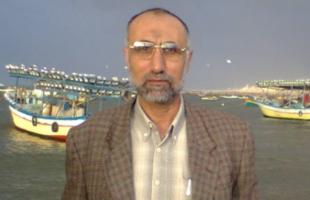 اللواء أبوسمرة: نتنياهو أصيب بهستريا ويريد أن يشكل الحكومة مهما كان شكلها