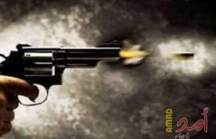 القدس: إصابة شاب برصاص مجهولين في مخيم شعفاط