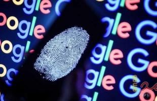 """""""غوغل"""" تضيف تقنية تحذف """"تلقائياً"""" بيانات بصورة كاملة"""