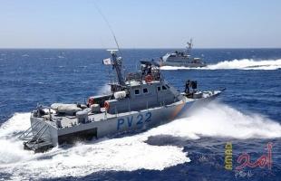 فرنسا: تدريبات شرق المتوسط هدفها خفض التصعيد