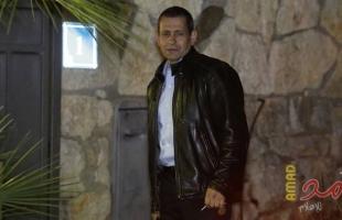 بعد تصريح غانتس..نتنياهو يمدد لرئيس الشاباك أرغمان 4 أشهر