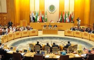 """الجامعة العربية تناقش سبل حماية """"الأمن الصحي العربي المشترك"""""""