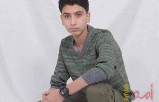 محكمة الاحتلال ترفع حُكم الأسير أيهم صباح إلى السّجن المؤبد