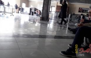 """بسبب الأعياد المصرية.. معبر رفح مغلق بكلا الاتجاهين """"الاثنين"""""""