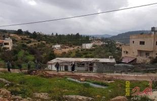 وزارة الاتصالات تعقد ورشة عمل لتوعية المواطنين بقضية الأبراج في بتير