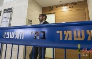 """محكمة الاحتلال تحكم على الأسير """"عائد الهيموني"""" بالسجن ودفع غرامة مالية"""