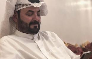 """الإسلاموي الكويتي الدويلة يتهم النساء بأنهن سبب انتشار """"كورونا"""" ..وحملة غضب!"""
