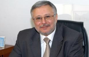 الرئيس عباس وأزمة المصداقية