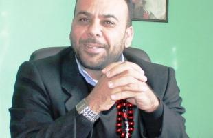 مراد السوداني: توضيح حول وفاة إسماعيل الشمالي والرد تفكيكًا للالتباس