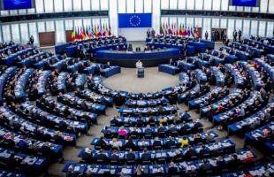 البرلمان الأوروبي يصوّت على ميزانية الأونروا الأربعاء
