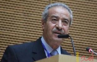 تيسير خالد : جبران باسيل صاحب خطاب شعبوي عنصري وصبياني