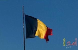 بلجيكا توافق على عملية وضع البصمات على بطاقات الهوية