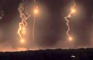 تحذيرات من عواصف رعدية وأمطار غزيرة تضرب بريطانيا حتى الأربعاء