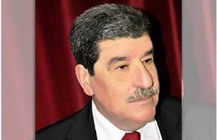 معاني هزيمة مرشح أردوغان
