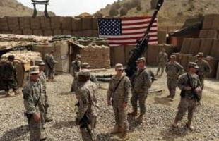 تخفيف عقوبة ضابط أمريكي متهم بارتكاب جرائم حرب بالعراق