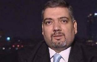"""ثروة ليبيا و""""بيت مال الإخوان"""""""