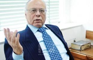 """كيسنجر والنظام الدولي بعد """"كورونا"""""""